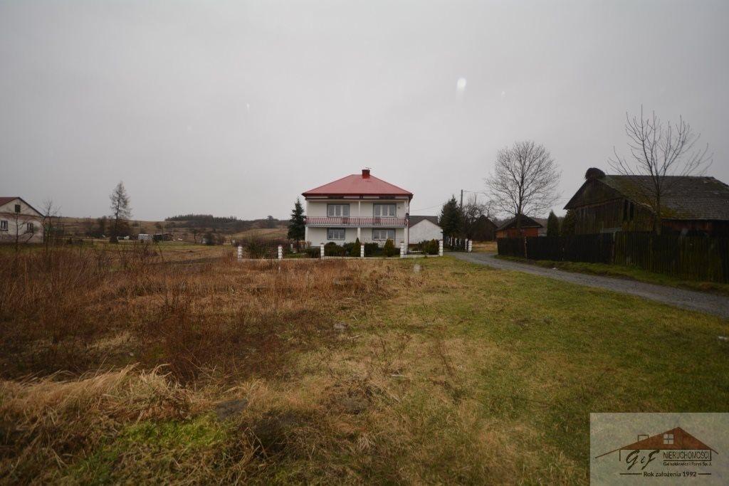 Dom na sprzedaż Bachów  83m2 Foto 4