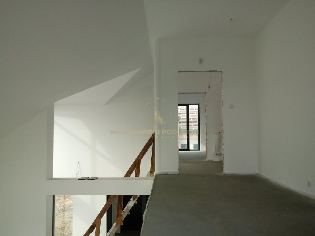 Dom na sprzedaż Warszawa, Ursynów  178m2 Foto 6
