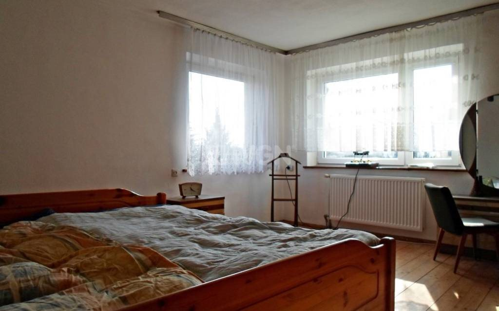 Dom na wynajem Paszowice, Paszowice  180m2 Foto 8