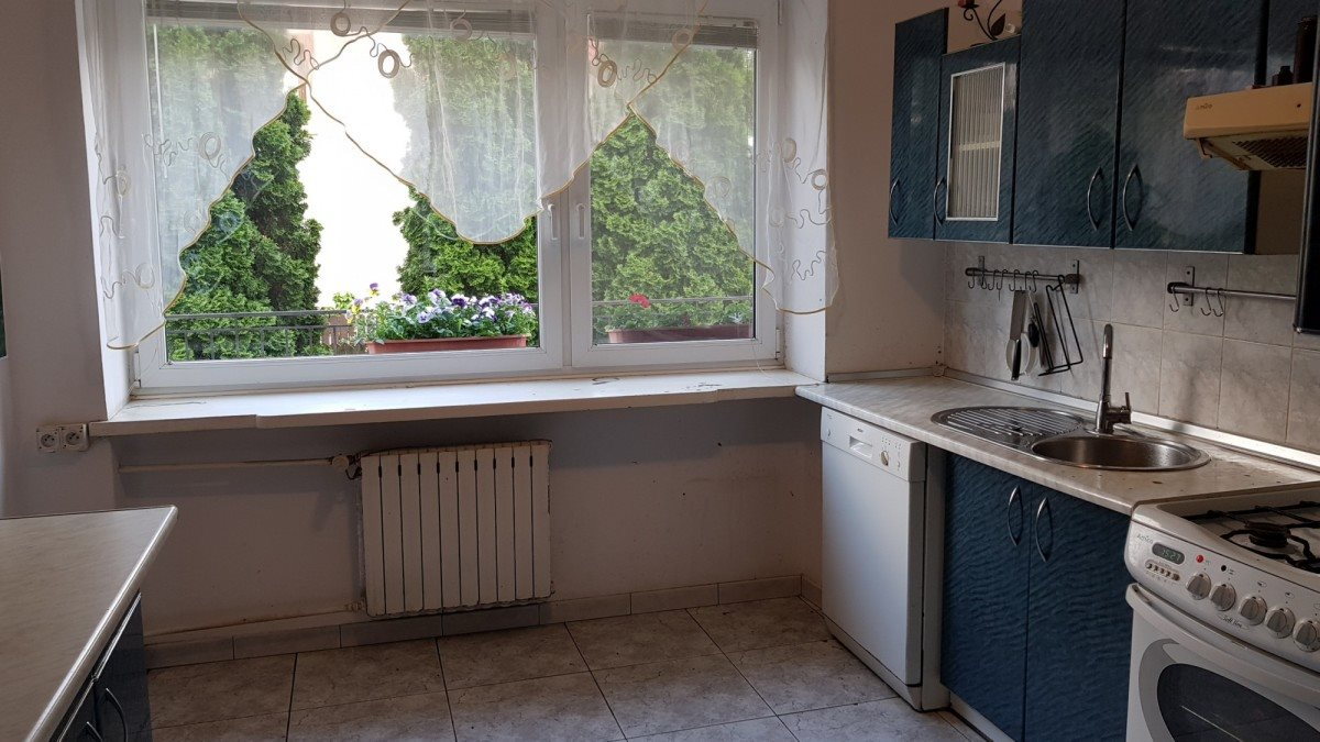 Dom na sprzedaż Warszawa, Wilanów Powsinek  360m2 Foto 7