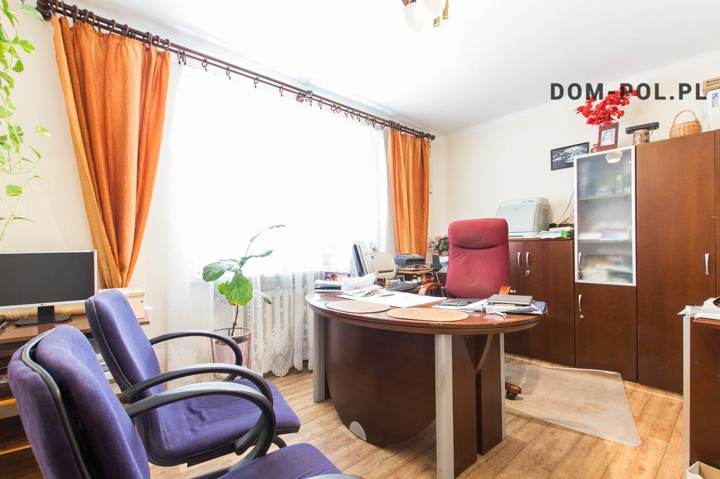 Dom na sprzedaż Łucka-Kolonia  420m2 Foto 5