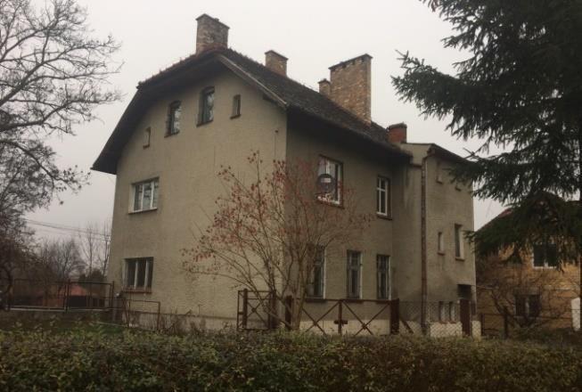 Lokal użytkowy na sprzedaż Żary, ul. Grunwaldzka 39 39  87m2 Foto 3