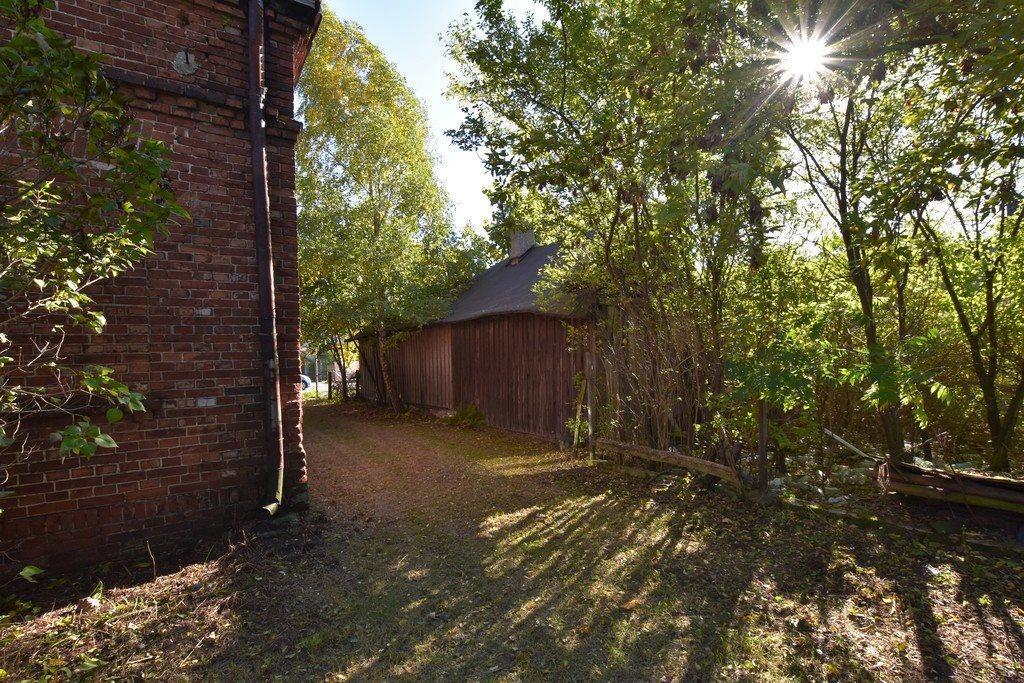 Dom na sprzedaż Dłutów  166m2 Foto 4