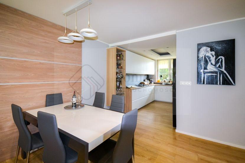 Dom na sprzedaż Pruszków  150m2 Foto 3