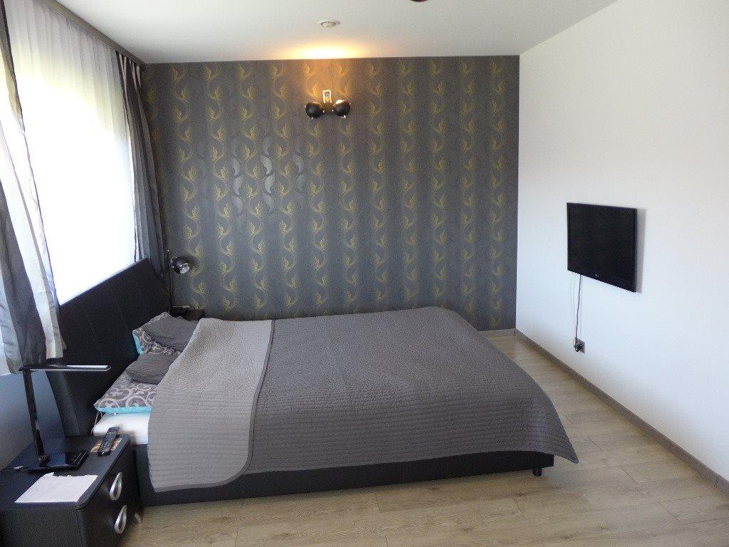 Dom na sprzedaż Kraków, Mogiła, Podbipięty  180m2 Foto 9