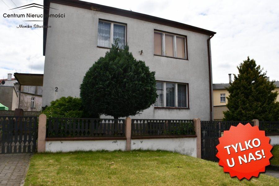 Dom na sprzedaż Chojnice, Mestwina  160m2 Foto 2
