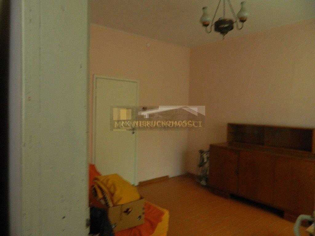 Dom na sprzedaż Zawiercie  100m2 Foto 8