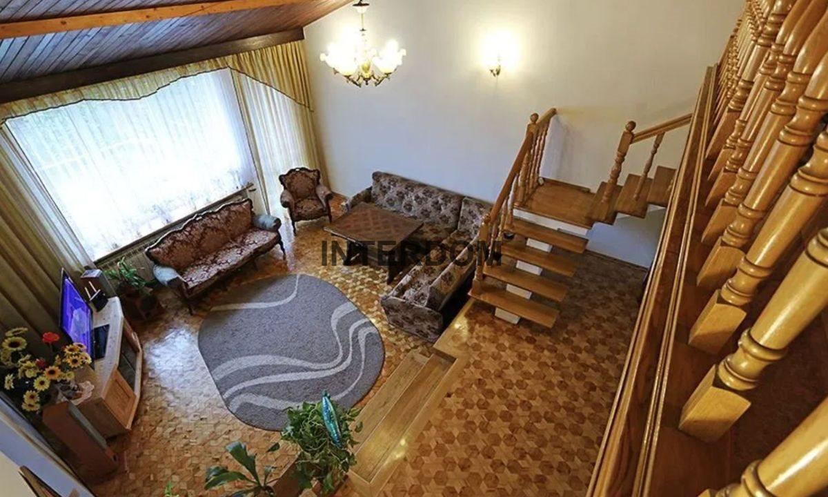 Dom na sprzedaż Sosnowiec, Milowice  200m2 Foto 6