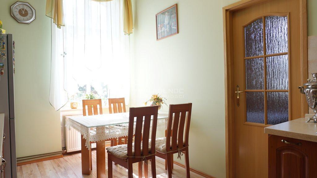 Mieszkanie trzypokojowe na sprzedaż Szalejów Dolny  119m2 Foto 4