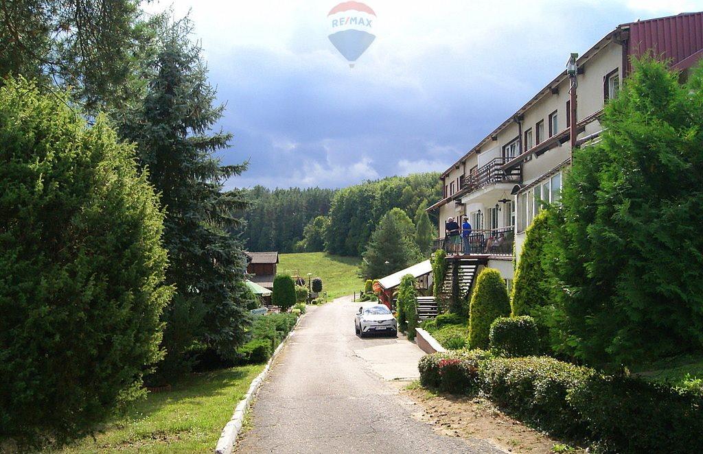 Lokal użytkowy na sprzedaż Maradki  1850m2 Foto 6