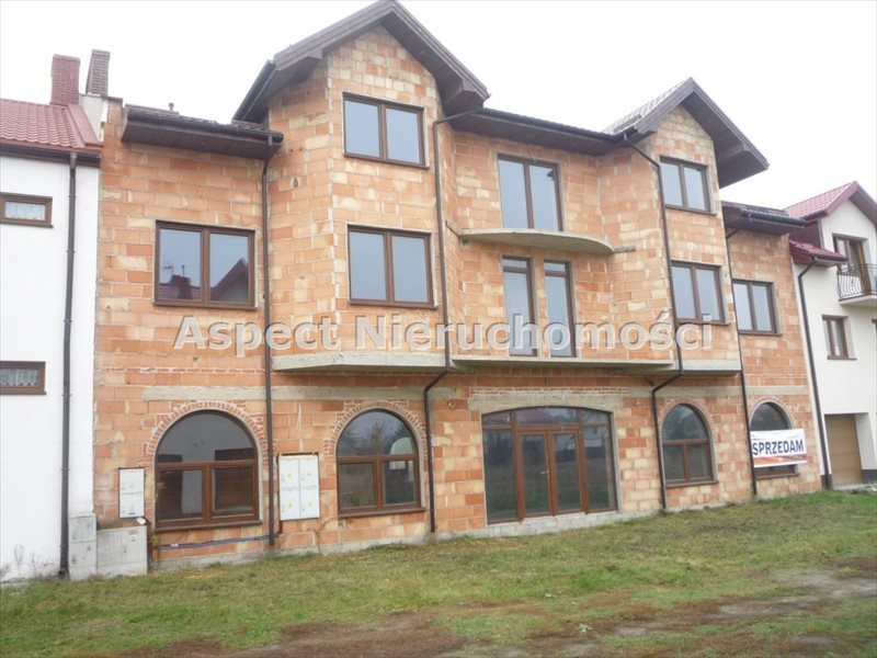 Dom na sprzedaż Łowicz  1130m2 Foto 1