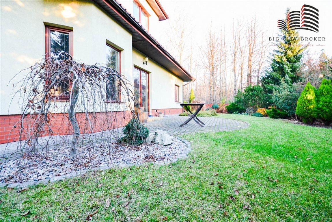 Dom na sprzedaż Lipniak  225m2 Foto 1