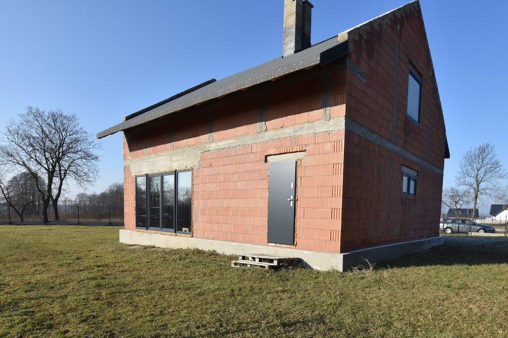 Dom na sprzedaż Kudrowice  146m2 Foto 2