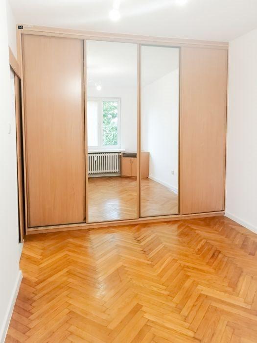 Mieszkanie dwupokojowe na sprzedaż Białystok, Centrum, Pilsudskiego  37m2 Foto 4