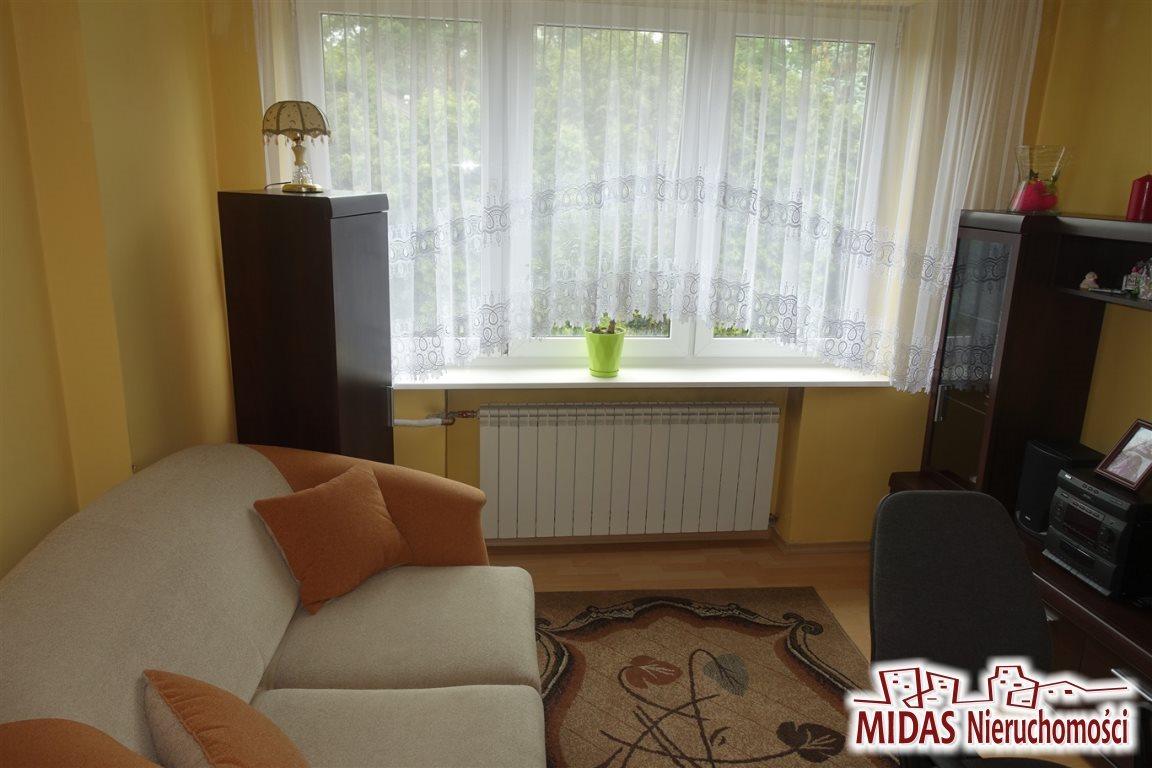 Dom na sprzedaż Włocławek, Zawiśle  165m2 Foto 8