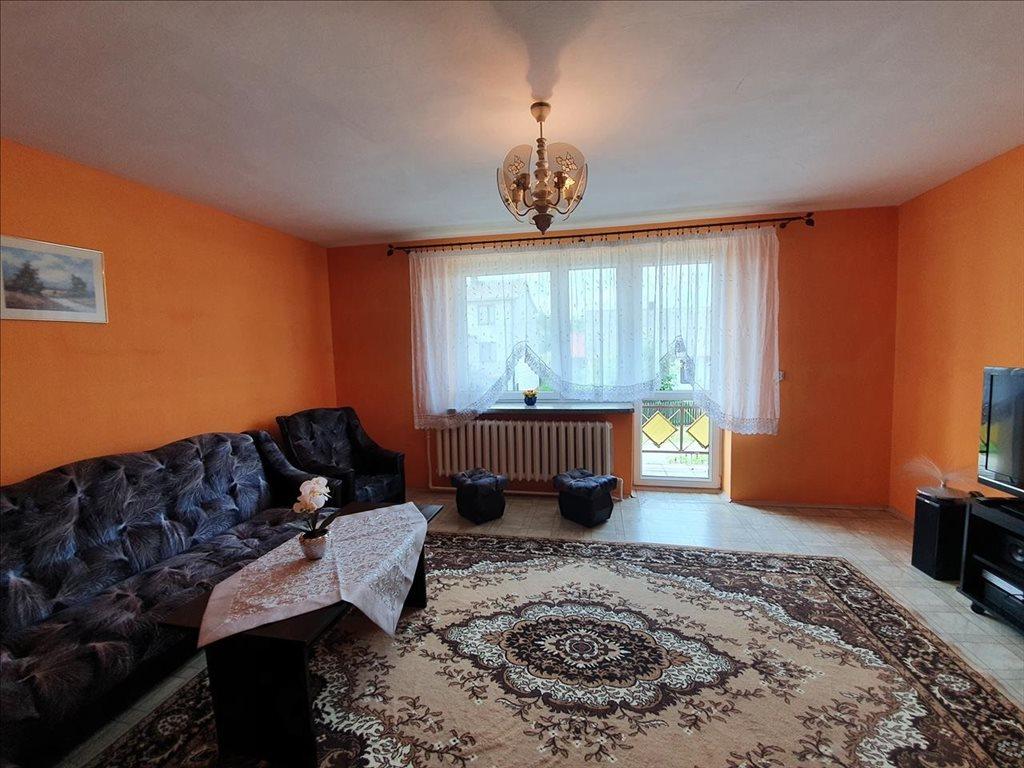 Dom na sprzedaż Kozia Wola, Stąporków  177m2 Foto 12
