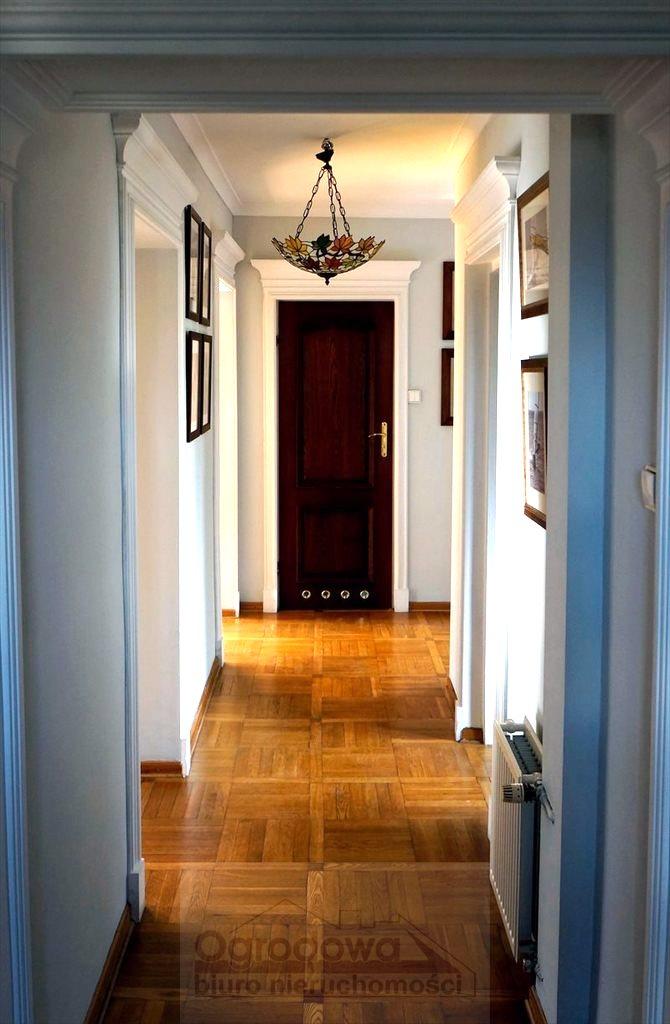 Dom na sprzedaż Łomianki Dolne  360m2 Foto 3
