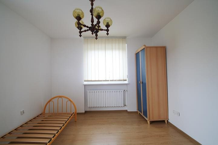 Dom na wynajem Opole, Zakrzów  270m2 Foto 6