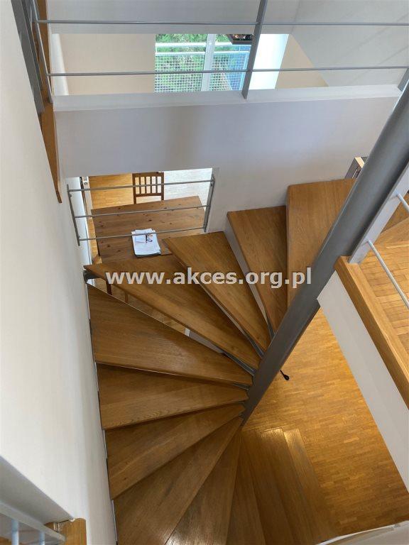 Mieszkanie dwupokojowe na wynajem Józefosław  52m2 Foto 6