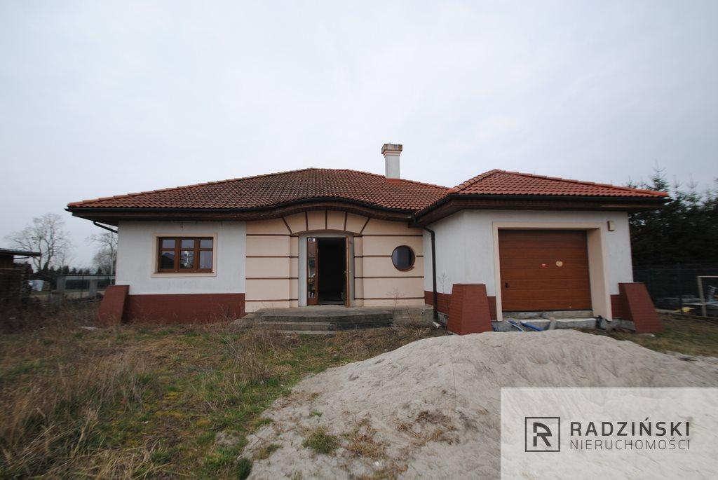 Dom na sprzedaż Osiedle Poznańskie  180m2 Foto 1