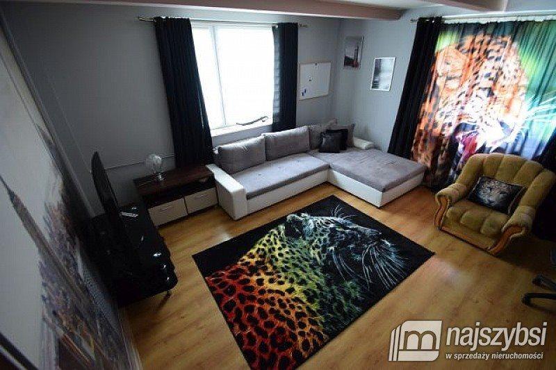 Dom na sprzedaż Stargard, Centrum  365m2 Foto 8