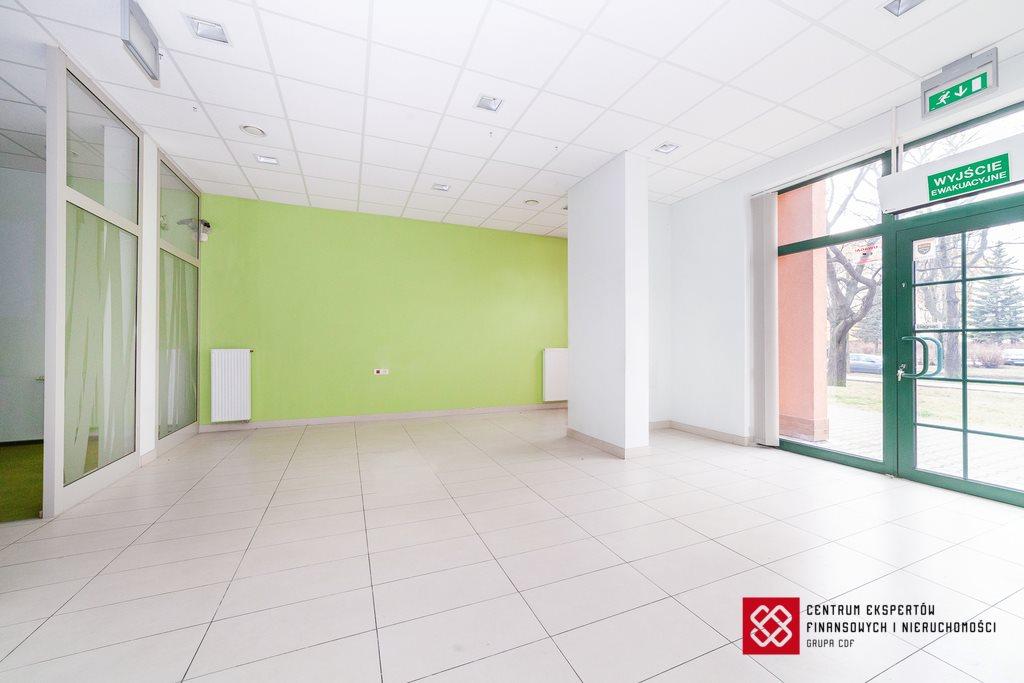Lokal użytkowy na sprzedaż Ostróda, Piastowska 4  205m2 Foto 2