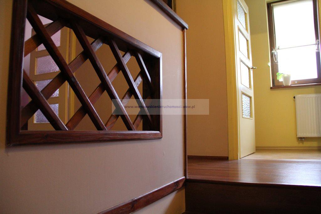 Dom na sprzedaż Marki, Struga  139m2 Foto 6