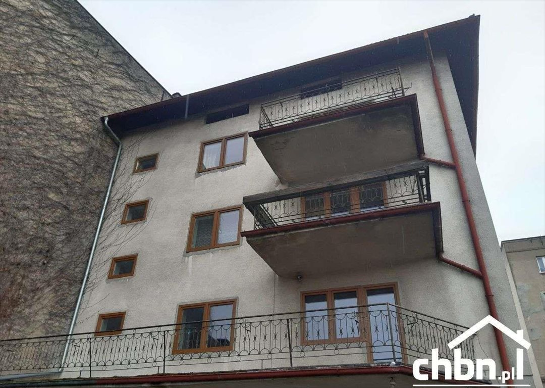 Dom na sprzedaż Chojnice, ul. ogrodowa  363m2 Foto 5