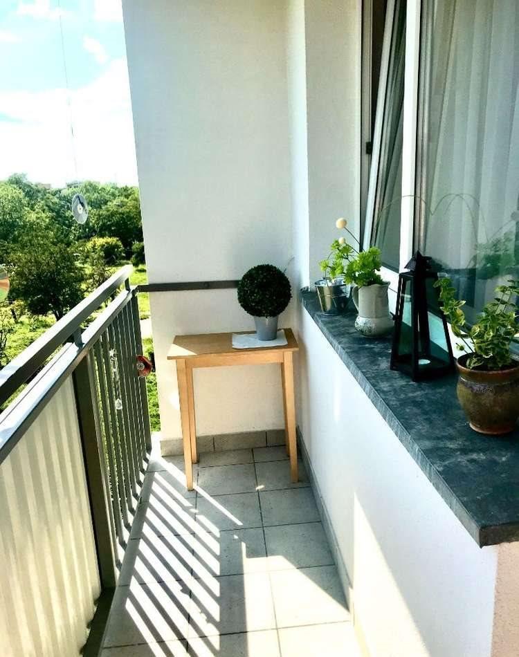 Mieszkanie trzypokojowe na sprzedaż Opole  46m2 Foto 3