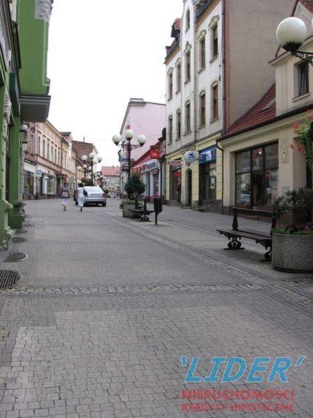 Lokal użytkowy na wynajem Mikołów  425m2 Foto 5