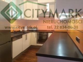 Mieszkanie trzypokojowe na sprzedaż Warszawa, Praga Południe, Stanów Zjednoczonych al.  77m2 Foto 1