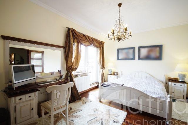 Dom na sprzedaż Tanowo  190m2 Foto 6