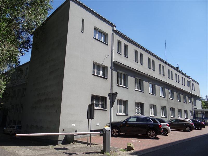 Lokal użytkowy na wynajem Katowice, Śródmieście, Barbary 21  86m2 Foto 2