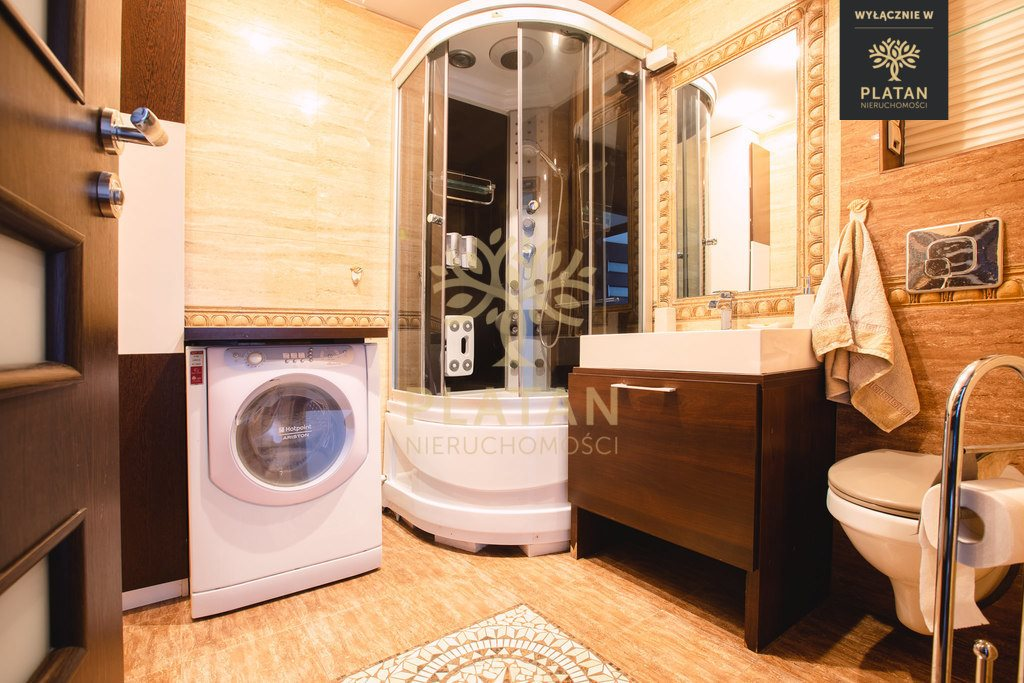 Mieszkanie czteropokojowe  na sprzedaż Tarnowo Podgórne  79m2 Foto 1