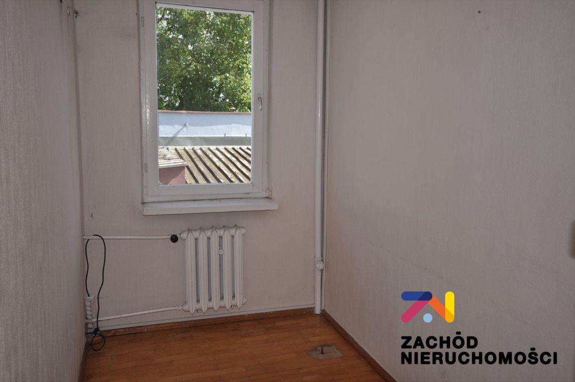 Lokal użytkowy na sprzedaż Gorzów Wielkopolski, Chróścik  180m2 Foto 10