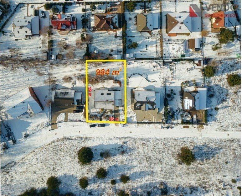 Dom na sprzedaż Miękowo  232m2 Foto 3