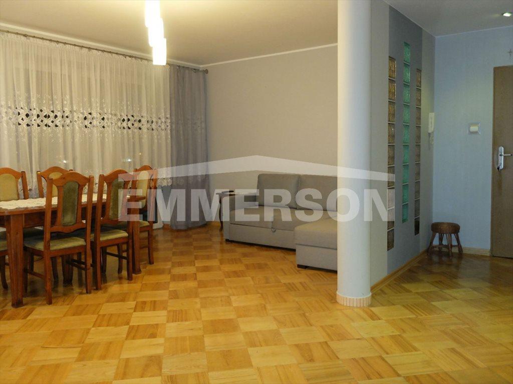 Mieszkanie na sprzedaż Płock, Podolszyce - Południe  94m2 Foto 3