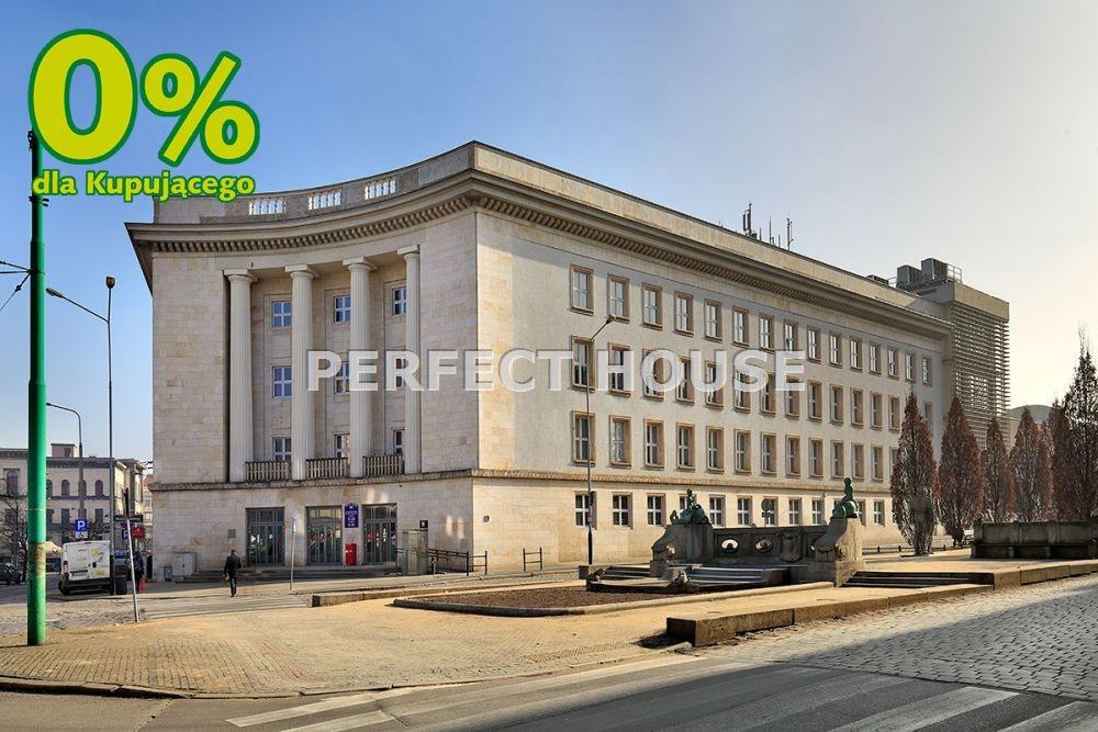 Lokal użytkowy na sprzedaż Poznań, Stare Miasto, Aleje Marcinkowskiego  9325m2 Foto 12