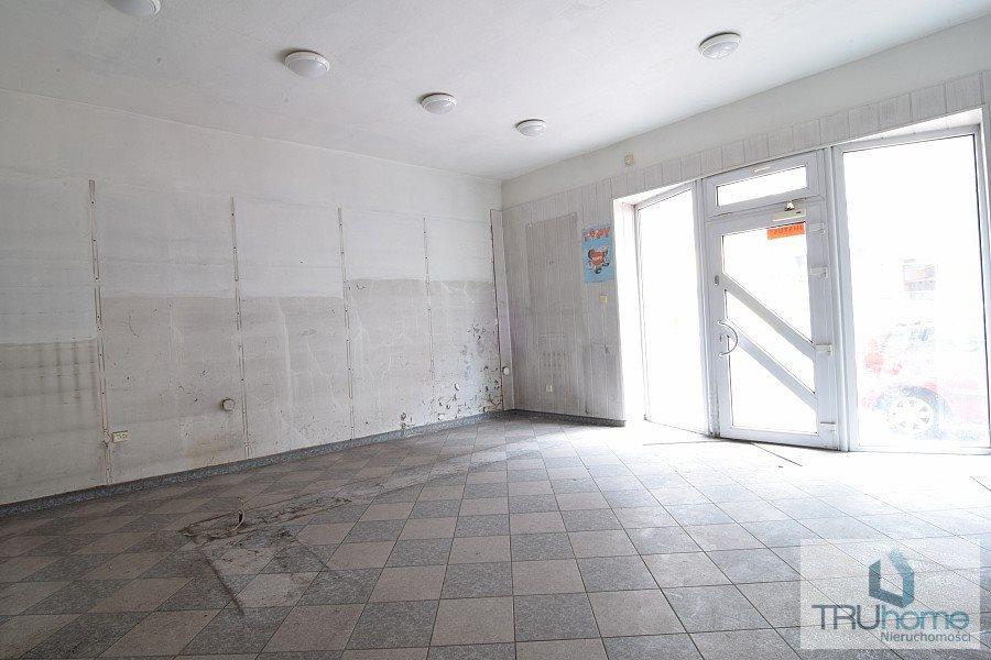 Lokal użytkowy na sprzedaż Katowice, Śródmieście  60m2 Foto 1