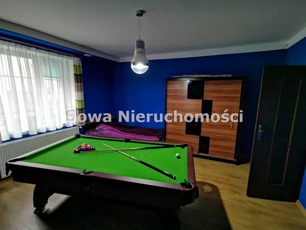 Mieszkanie czteropokojowe  na sprzedaż Jelenia Góra  112m2 Foto 2