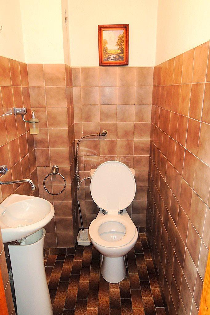 Dom na wynajem Januszowice  255m2 Foto 9