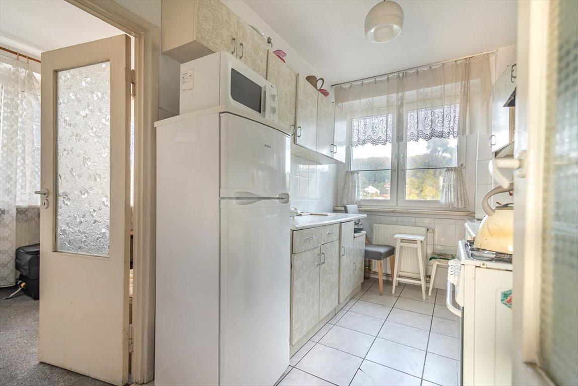Mieszkanie trzypokojowe na sprzedaż Gdynia, Orłowo, Orłowo, ALEJA ZWYCIĘSTWA  65m2 Foto 12