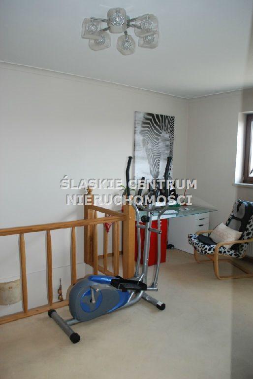 Mieszkanie trzypokojowe na wynajem Katowice, Ligota, Radomska  70m2 Foto 6