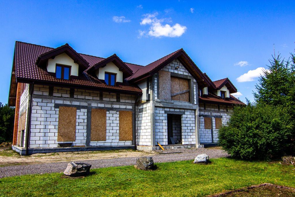 Dom na sprzedaż Tatarowce  490m2 Foto 8