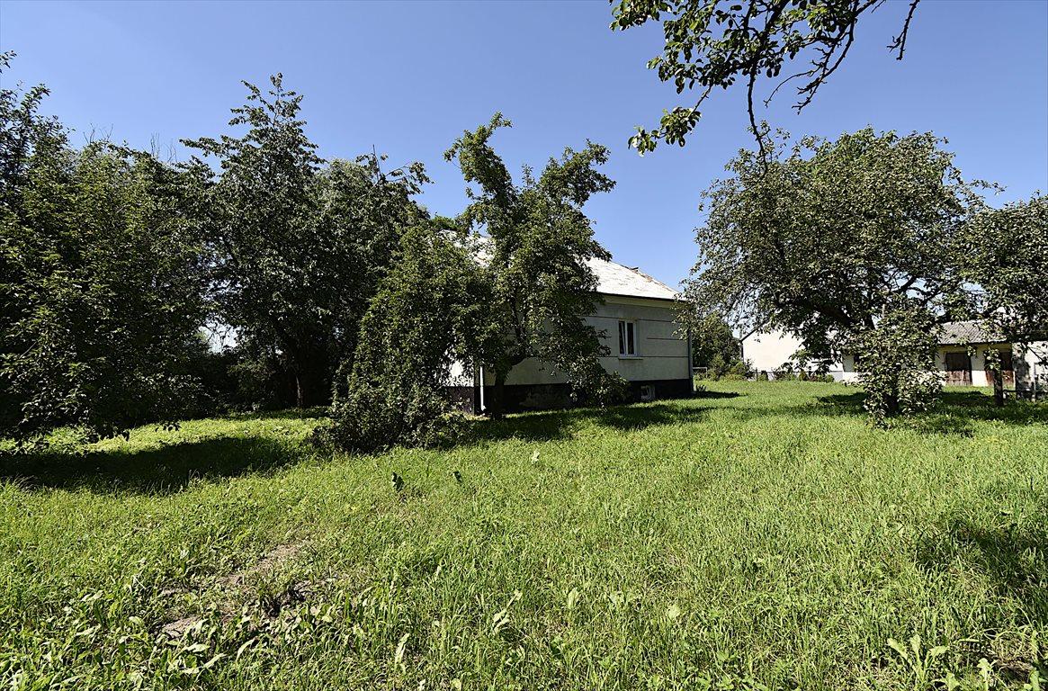 Dom na sprzedaż Puławy, Gołąb  80m2 Foto 7