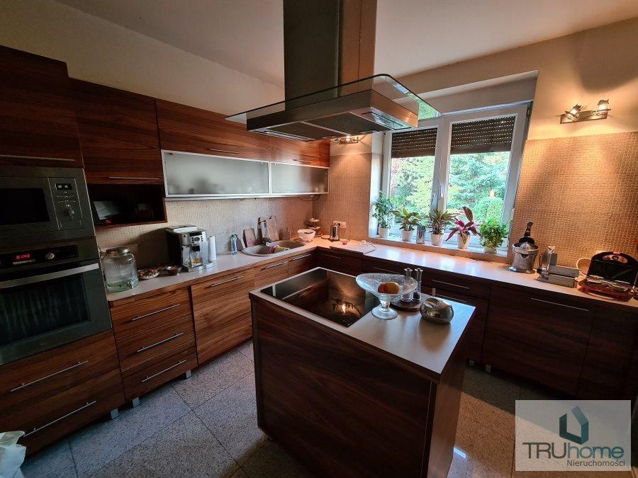 Dom na sprzedaż Katowice, Brynów  475m2 Foto 5