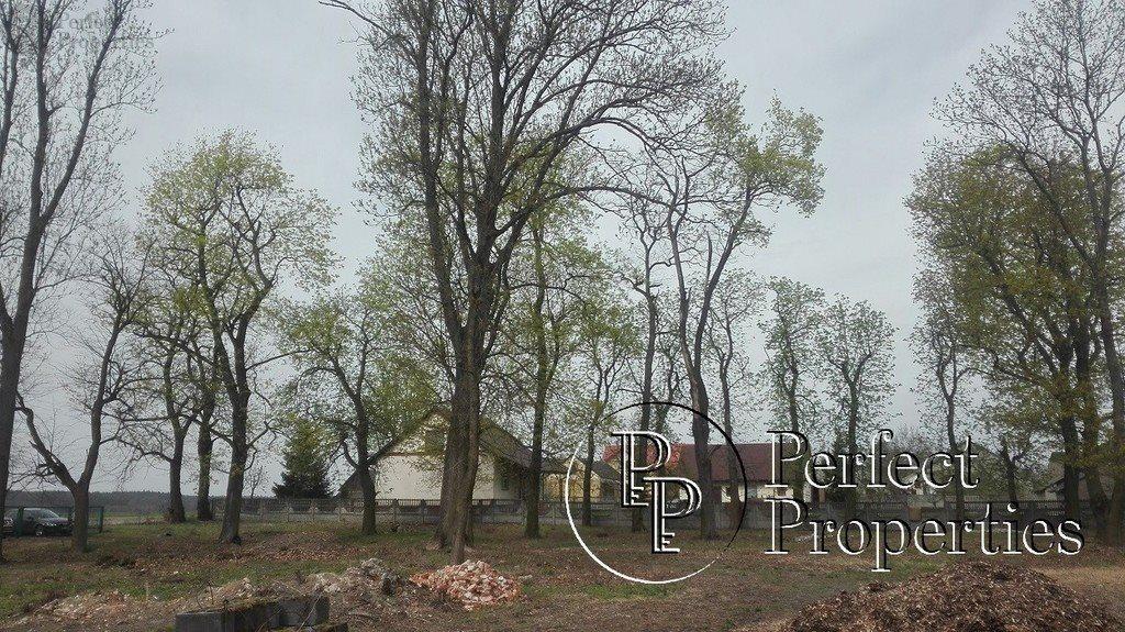Dom na sprzedaż Ślęcin  750m2 Foto 8