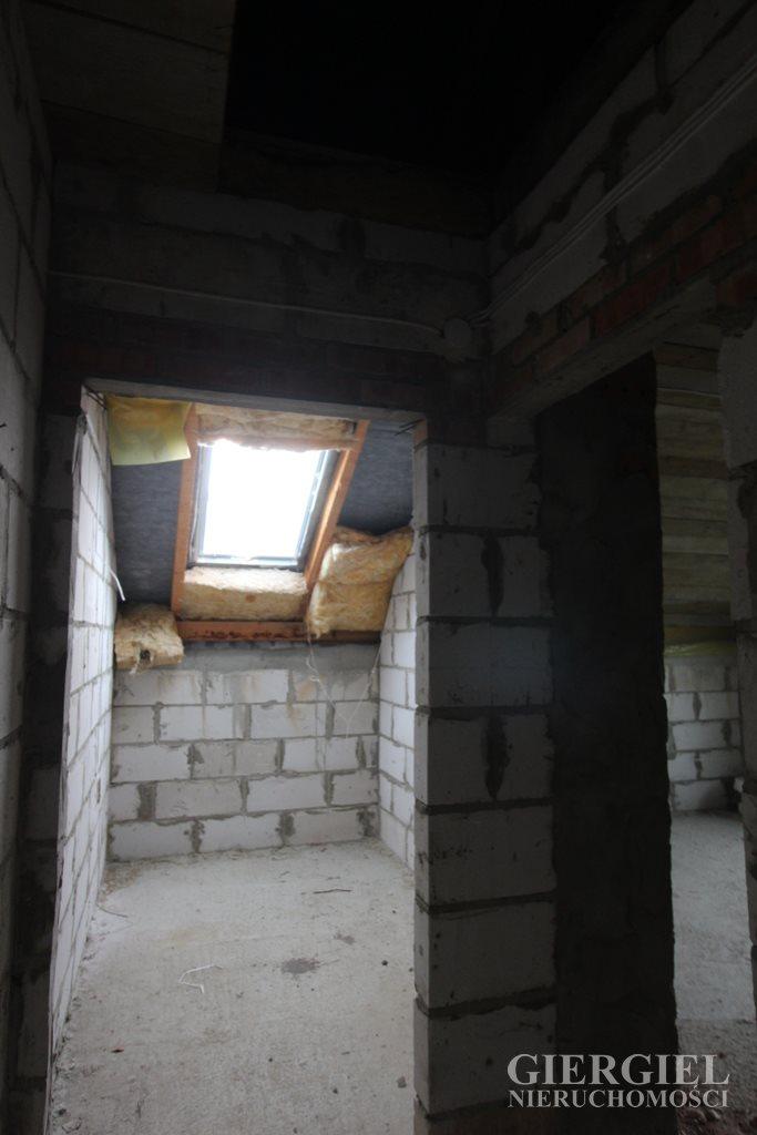 Dom na sprzedaż Rzeszów, Staroniwa, Staroniwska  118m2 Foto 11