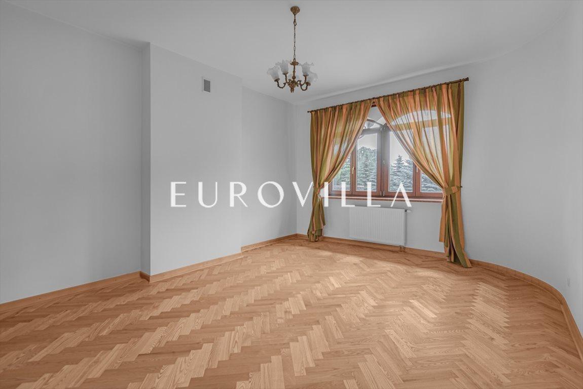 Dom na wynajem Warszawa, Wilanów Zawady, Bruzdowa  1200m2 Foto 7