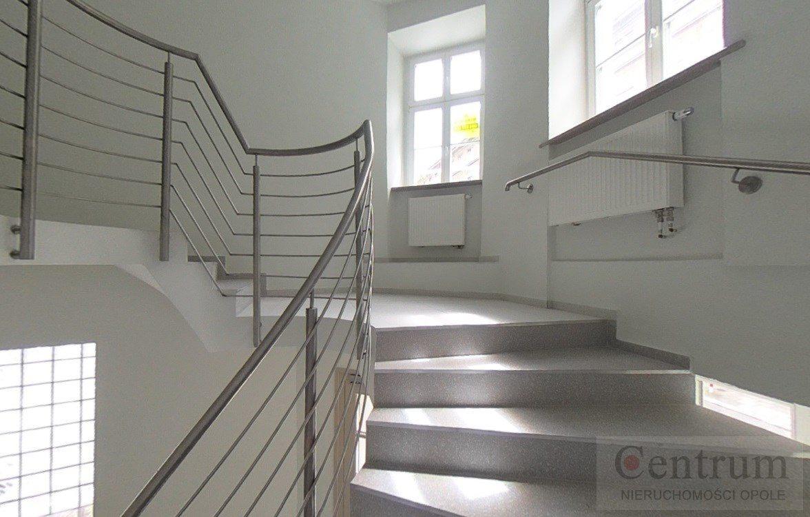 Lokal użytkowy na wynajem Opole, Centrum  88m2 Foto 7